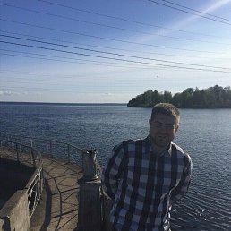Константин, 29 лет, Ивангород