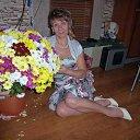 Фото Наталья, Магнитогорск, 55 лет - добавлено 25 августа 2016