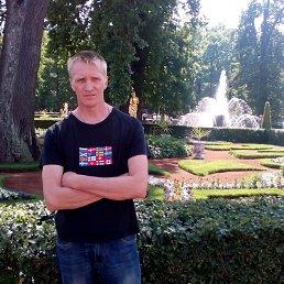 Виталя, 41 год, Тамань