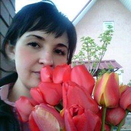 Таня, 30 лет, Васильков