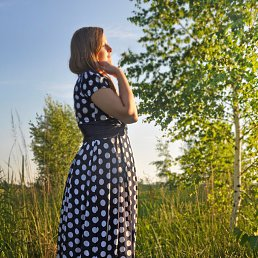 Мария, 27 лет, Мытищи