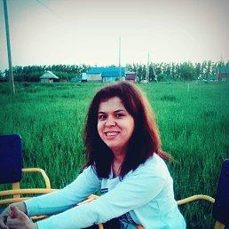 Оксана, 28 лет, Чебоксары