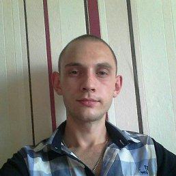 Андрей, 25 лет, Суходольск