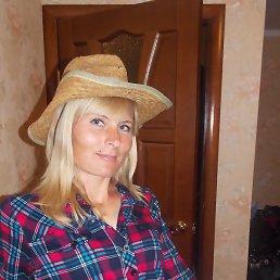 Ирина, 42 года, Куженер