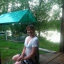 Фото Иринка, Воронеж, 28 лет - добавлено 24 августа 2016