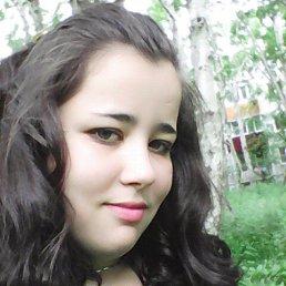 Юлианна, 28 лет, Петропавловск