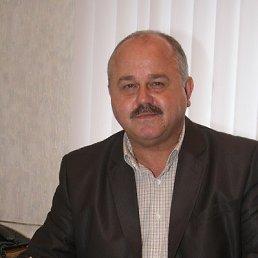 Геннадий, Котово, 59 лет
