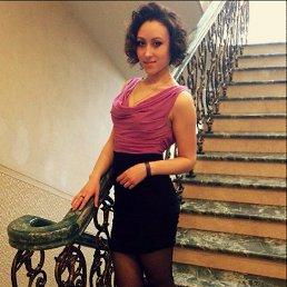 Алёна, 23 года, Копейск