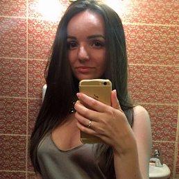 Yana, 29 лет, Снежинск