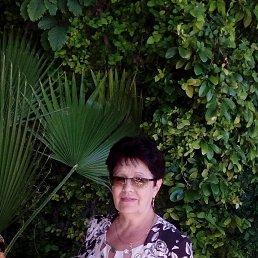 Людмила, 60 лет, Магистральный