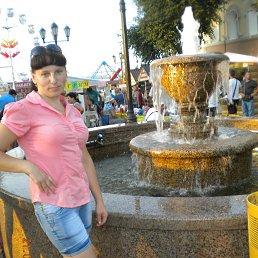 Сильвия, 30 лет, Чебоксары
