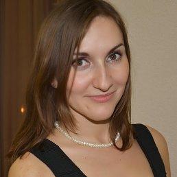 Елизавета, 36 лет, Томск