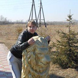 Алена, 29 лет, Каратузское
