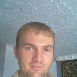 Юрий, Заветное, 32 года