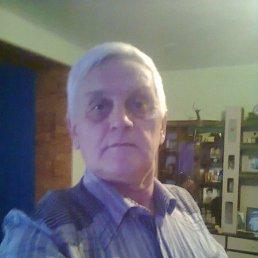 виталий, 66 лет, Вязники