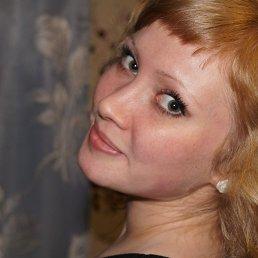 Катюша, 30 лет, Екатеринбург