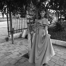 Наталья, 38 лет, Алматы - фото 2