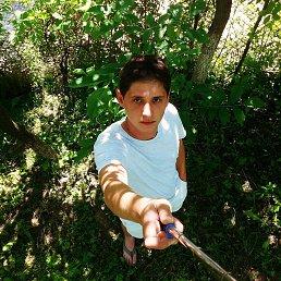 Андрій, 28 лет, Бережаны