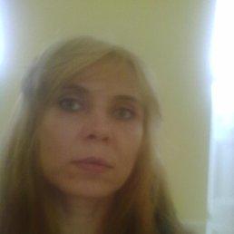 светлана, 49 лет, Ялта