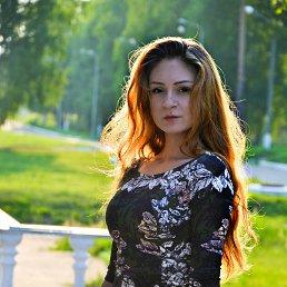 Анастасия, Балашиха, 23 года