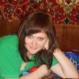 Юлия, 32 года, Яготин