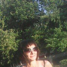 Резеда, 41 год, Заинск