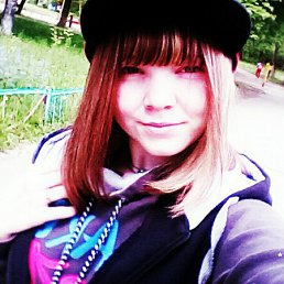 Татьяна, 19 лет, Чусовой