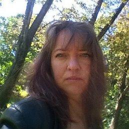 Марина, Санкт-Петербург, 44 года