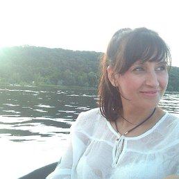 Виолетта :))), 45 лет, Воронеж