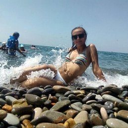 Виктория, 24 года, Ессентукская
