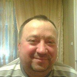 Vasilii, 57 лет, Рахов