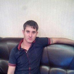 Сергей, 30 лет, Абатское