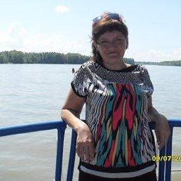 Татьяна, 45 лет, Заринск