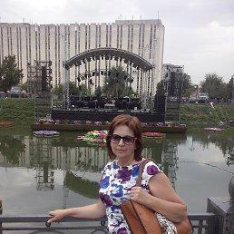 Мир@, , Харьков