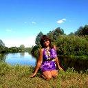 Фото Нина, Городня, 60 лет - добавлено 17 августа 2016 в альбом «Лента новостей»