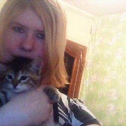 Фото Анна, Москва, 29 лет - добавлено 27 июня 2016