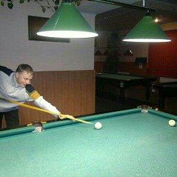 Сергій, 27 лет, Казатин