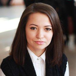 Маришка, 22 года, Шацк