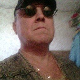 Саша, 53 года, Марьинка