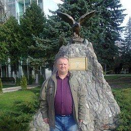 Юрий, 57 лет, Ромоданово