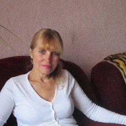 Зинаида, 55 лет, Хмельник