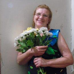 Ольга, 56 лет, Осташков