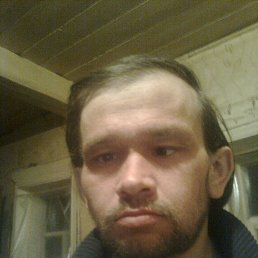Евгений, 41 год, Селты