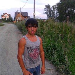 Магомед, 28 лет, Челбасская