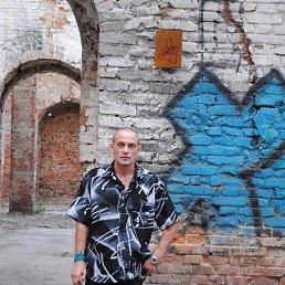Пётр Сергевич, 39 лет, Иловайск