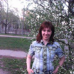 Алина, Первомайский, 41 год