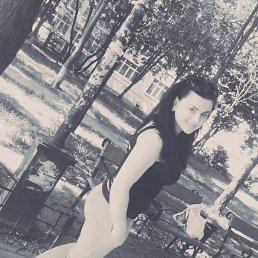 Олена, 27 лет, Погребище