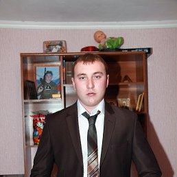 виктор, 29 лет, Георгиевск