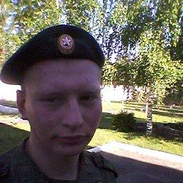 Николай, 24 года, Скопин
