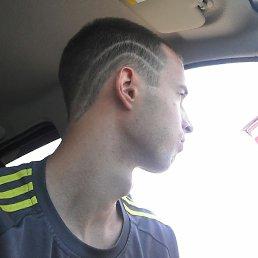 Александр, 24 года, Бор